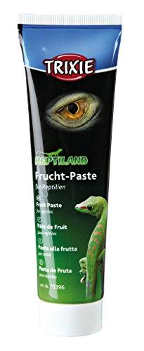 Trixie 76396 Frucht-Paste, für Reptilien