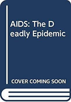 AIDS 0575041625 Book Cover