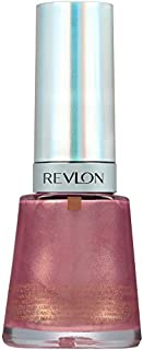 Best revlon blushing nail polish Reviews