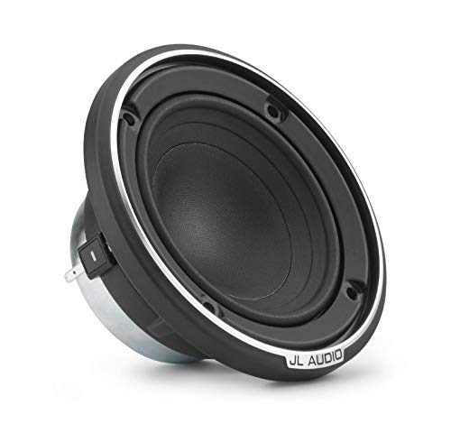 JL Audio C7-650CW   16,5cm Woofer