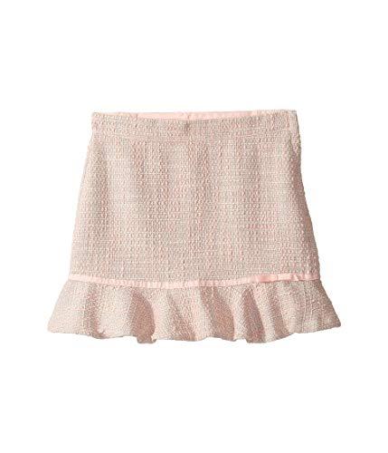 Janie and Jack Girl's Boucle Skirt (Little Kids/Big Kids) Multi 6 (Little Kids)