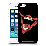 Head Case Designs sous Licence Officielle The Joker DC Comics Laugh Bat Logo Art Personnage Coque...