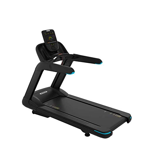 Amazing Deal Precor TRM 835 Commercial Treadmill - Black with P31 Console