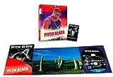 Pitch Black (Blu-Ray+Dvd) [Italia] [Blu-ray]