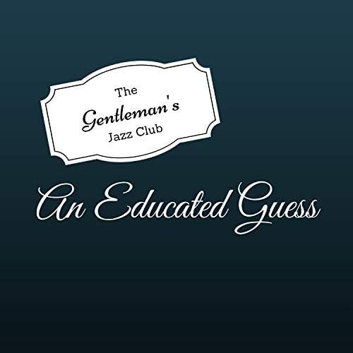 The Gentleman's Jazz Club
