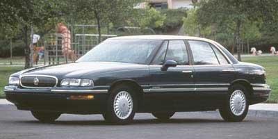 Amazon 1998 Buick Lesabre Reviews S And Specs Vehicles. 1998 Buick Lesabre Custom 4door Sedan. Buick. 1998 Buick Lesabre Parts Diagrams Fuel Tank At Scoala.co
