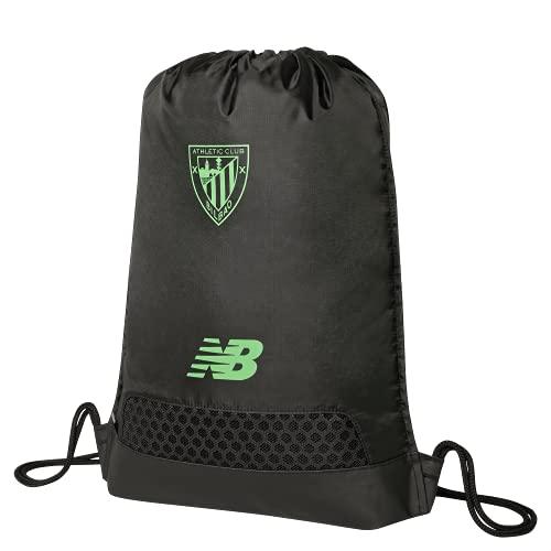 New Balance ACB NB Breathe Gym Bag 2021/2022