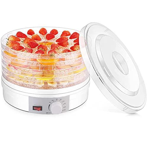 Fruit Dryer 350W...