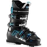 LANGE Chaussures de ski Femme RX 110 LV