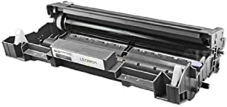 Best konica minolta bizhub laser or inkjet Reviews