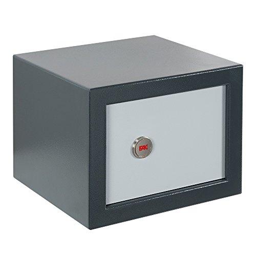FAC 05442 Caja Fuerte