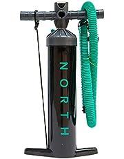 NORTH Standard Kite Pumpe 2021