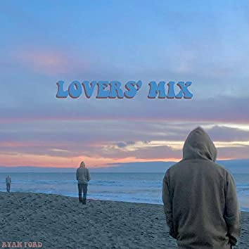 Lovers' Mix