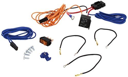 RING RLFK200 Kit Câblage pour Projecteurs Ring