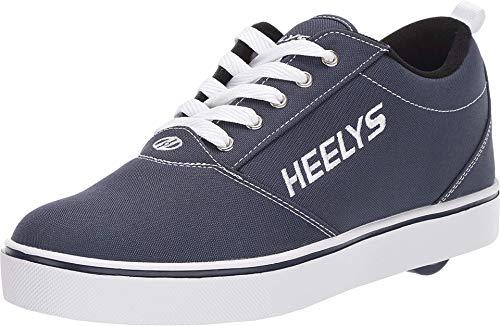 Heelys GR8 Pro 20 Navy/White 10 Men's M