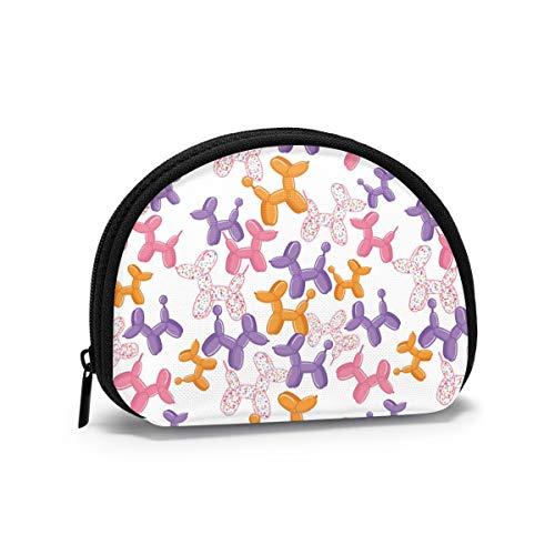 Münzgeldbörsen, Stühle, orangefarbene Taschen für Geldbörse, Kinder, süße Tasche, Lippenstifte, tragbare Mini-Geldbörsen für Frauen und Mädchen, 11,9 x 8,9 cm
