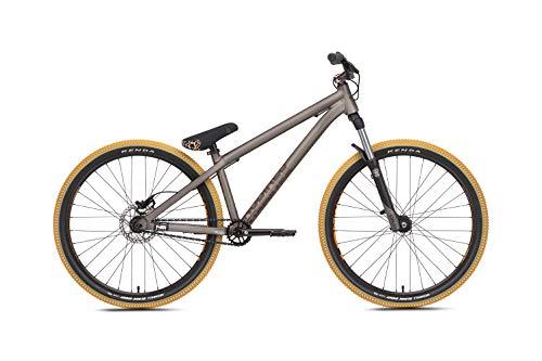 NS Bikes Movement 2 Dirtbike - 2