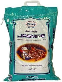 Golden Phoenix Jasmine Rice 10kg