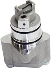 Best 2004 ford ranger 4.0 timing chain tensioner Reviews