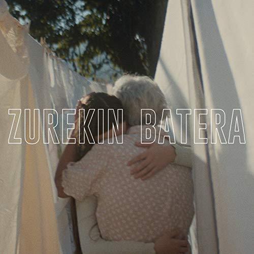 Zurekin Batera