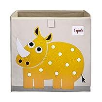 3SPROUTS-Storage-Box