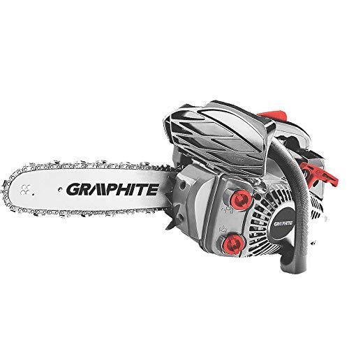 Einhandkettensäge Graphite 58G950 30 cm 1,22 PS