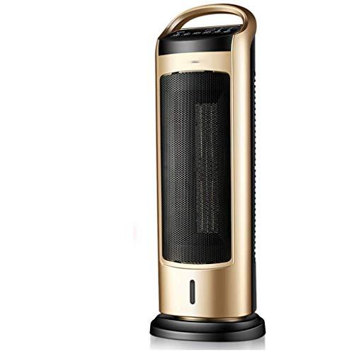 Daxiong Heizung Innenheizung weht Heißluft Schlafzimmer Elektroheizung Heizung Wohnzimmer Elektroheizung Ventilator Heizungsmaschine,Mechanical,A