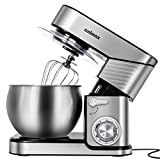 Food Mixer St - Best Reviews Guide