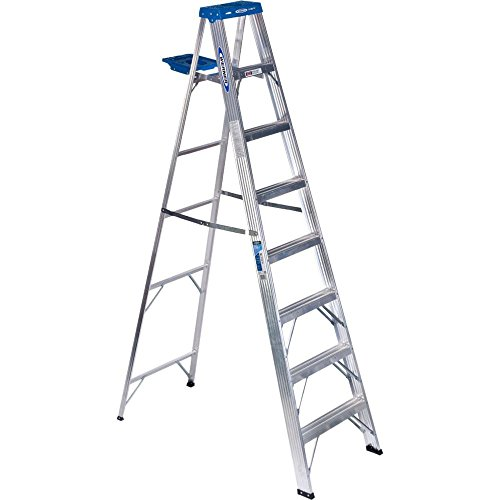 Industrial Products Ladder