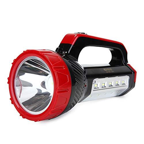 Duan hai rong DHR LED wiederaufladbares tragbares Licht, Multifunktions-Outdoor-Camping-Licht, Outdoor-Licht, Outdoor-tragbare Camping-Laterne, Notlicht Camping Lichter