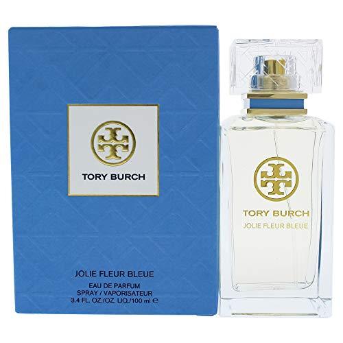 La mejor comparación de Perfume Tory Burch al mejor precio. 1