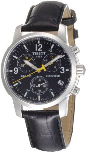 Tissot T17152652 PRC 200 horloge voor heren