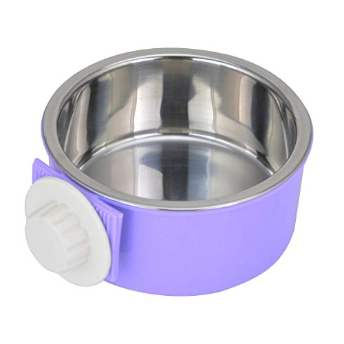 Ferret Water Bowls