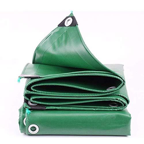 AI LI WEI dekzeil glasvezel vuurvast hoge temperatuur resistente doek lassen waterdichte PVC milieu zachte doek -0.5mm- 500g / M2 dekzeil