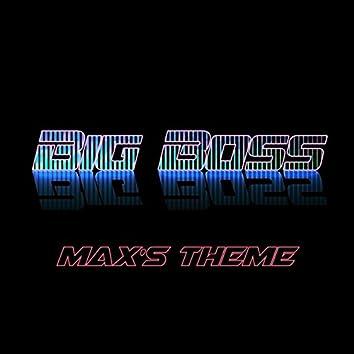 Max's Theme