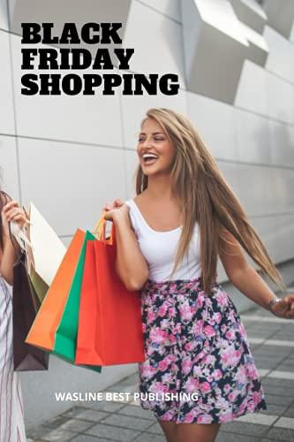 BLACK FRIDAY SHOOPPING: Black Friday Shopping Christmas Shopping Black Friday Best Deals