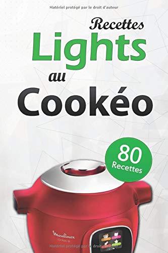 Livre De Recettes Pour Cookeo Notre Comparatif Complet