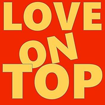 Love on Top