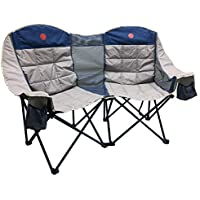 Omnicore Designs Moon phase Home-Away Heavy Duty Double Loveseat