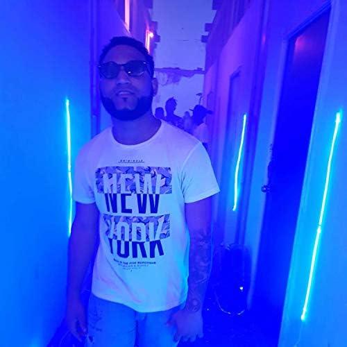 MC Mackoby