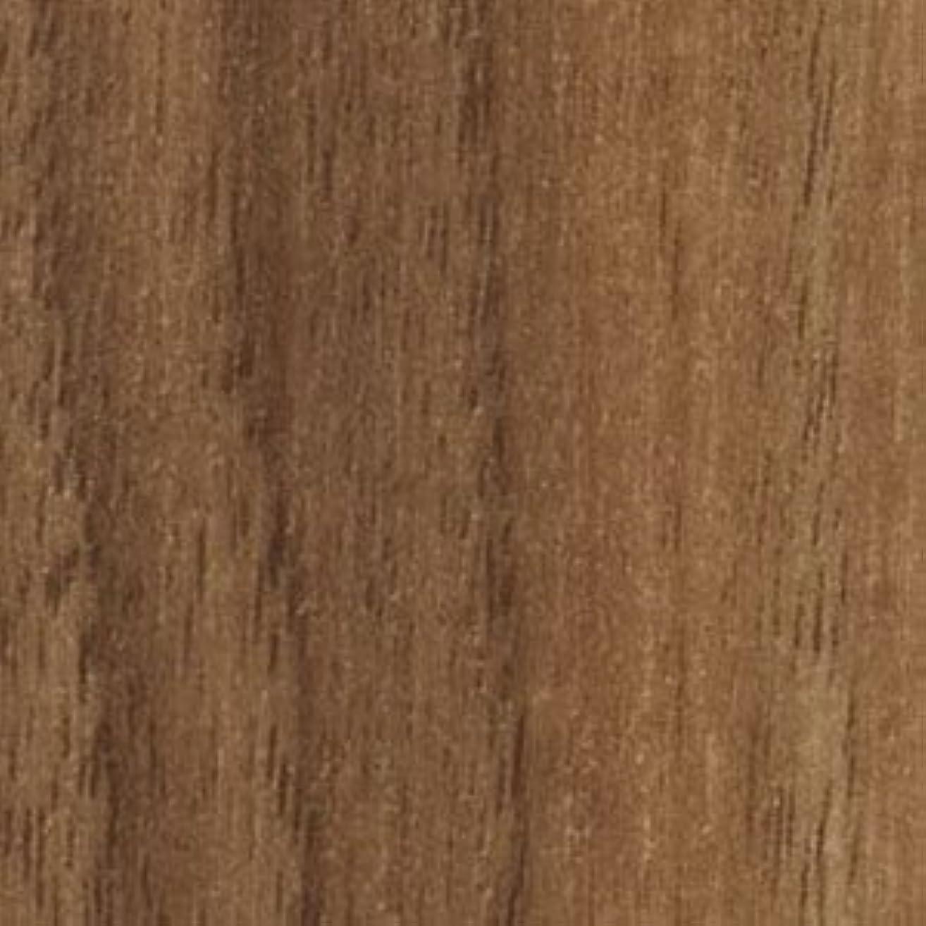 邪魔するキャッチできれば住宅用クッションフロア サンゲツ Hフロア ウッドウォルナット板巾約10.1㎝ HM-1036(HM-6036)(長さ1m x 注文数)