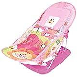 Mastela Deluxe Baby Bather (Pink)