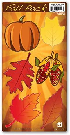 Top 10 Best fridge magnets massachusetts fall foliage Reviews