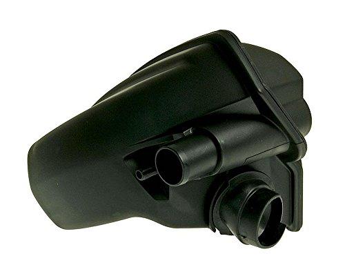 Luftfilterkasten - Ludix 2 Blaster Rcup Typ:L1