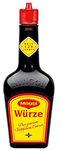 Maggi Würze 250g