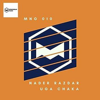 Uga Chaka