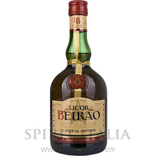 Beirao Licor 22,00 % 0.7 l.