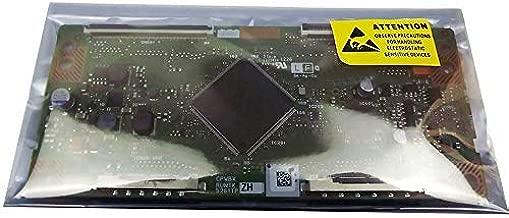 New T-con Board Sharp RUNTK5261TP (ZH) for VIZIO E701i-A3 E701iA3