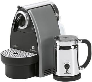Comprar cafeteras nespresso krups essenza online