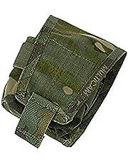 TMC Multicam Tropic - Bolsa para granadas estilo NSWDG DLCS M67
